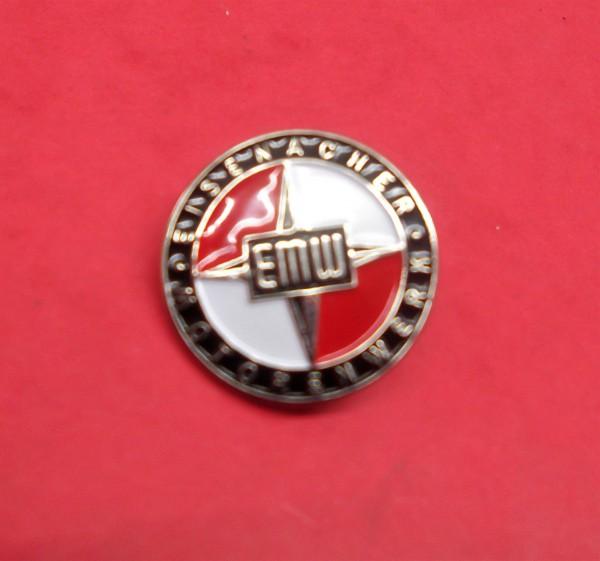 pin EMW