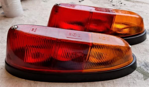 Rückleuchten Wartburg 311 Barkas B 1000