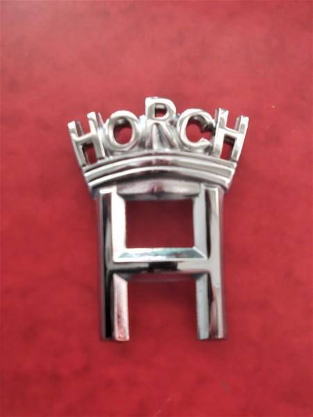 Emblem, Horch