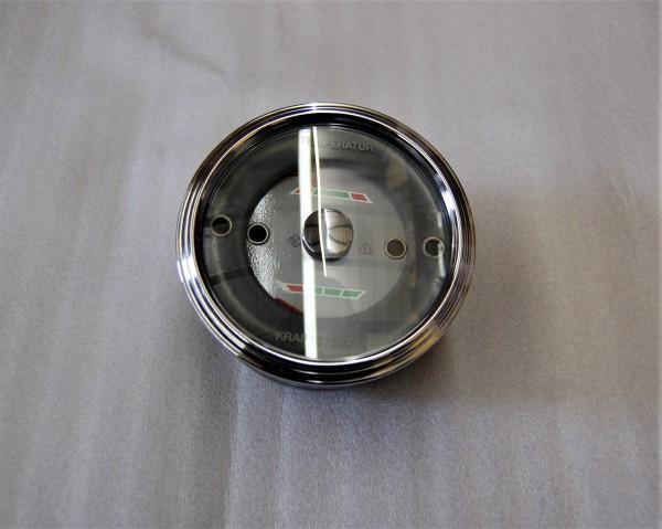 Kombiinstrument Silberpunkt 12V