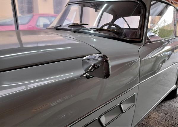 Kotflügelspiegel Aufbauspiegel Außenspiegel