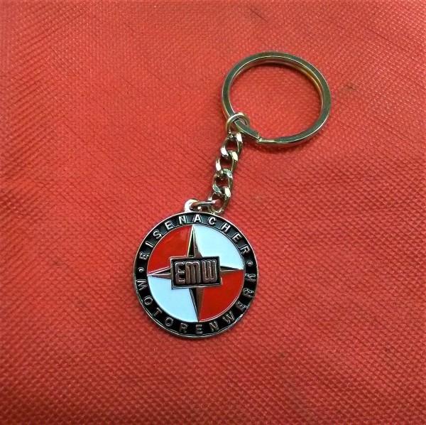 Schlüsselanhänger EMW